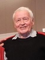 Ebser Kaspar (85)