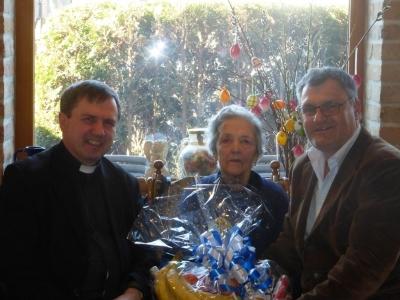Kalkschmid Margareth (85)