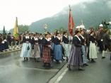 Fronleichnam 2003 10