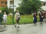 Fronleichnam 2003 12