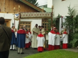 Fronleichnam 2003 13
