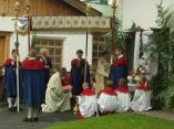 Fronleichnam 2003 15