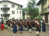 Fronleichnam 2003 5