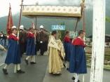 Fronleichnam 2003 9