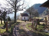 Rudersberg