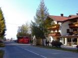 Pfarrwallfahrt 2008 44