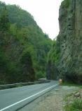 Pfarrwallfahrt 2008 4