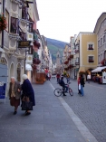 Pfarrwallfahrt 2008 58