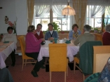 Pfarrwallfahrt 2008 70