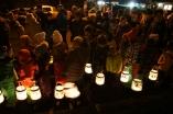 Martinsfest :: Fotos