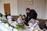 Erstkommunion Erpfendorf :: Fotos