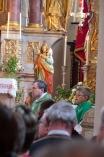Priesterjubiläum :: Bilder