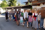 Erstkommunion Erpfendorf :: Bilder