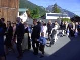 Erstkommunion Erpfendorf :: Bild 14