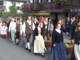 Erntedankfest :: Foto 17