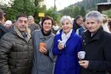 Ehejubelfest :: Fotos