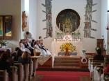 Erstkommunion Erpfendorf :: Bild 37
