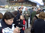 Bilder Erpfendorf