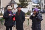Fastensuppe :: Sonntag Kirchdorf