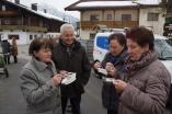 Fastensuppe :: Sonntag Erpfendorf