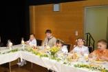 Bilder