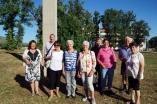 Wallfahrt nach Medjugorje :: Bilder