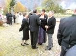 Ehejubelfest :: Bild