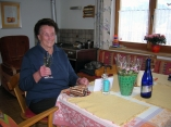 Tratter Anna (80)