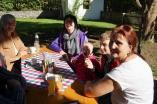 Familienwallfahrt :: Fotos