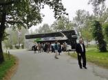 Pfarrwallfahrt :: Pfarrwallfahrt 2011 Chiemsee