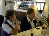 Pfarrwallfahrt 2011  Chiemsee