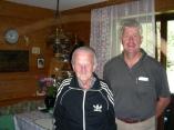 Fussi Gregor (85)