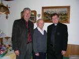 Staffler Johann (95)