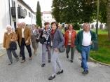 Pfarrwallfahrt Tuntenhausen