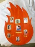 Firmflamme