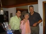 Jubilare :: Premm Erna (85)