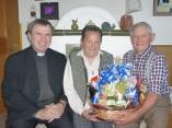 Praschberger Aloisia (85)