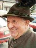 Jubilare :: Brandtner Josef (90)