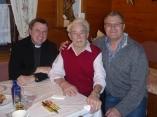 Bucher Anton (85)
