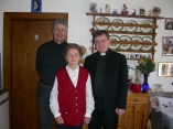 Gogl Anna (85)