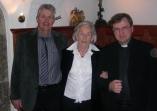 Hagsteiner Inge (85)