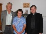 Jubilare :: Keuschnick Theresia (85)
