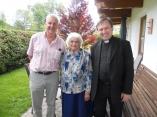 Jubilare :: Lochmann Hanni (85)