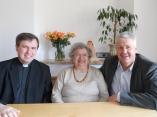 Pardeller Helene (85)