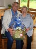 Jubilare :: Pardeller Helene (90)