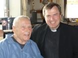 Parolini Josef (85)