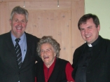Jubilare :: Rabl Barbara (85)
