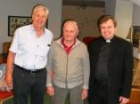 Jubilare :: Schellhorn Thomas (95)