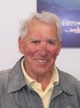 Jubilare :: Schenk Bruno (85)