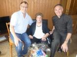 Schmid Maria (85)
